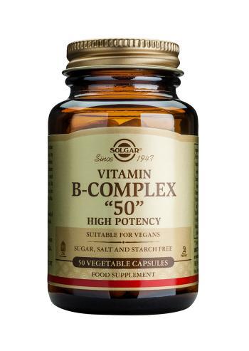 BComplex_50_Capsules_50
