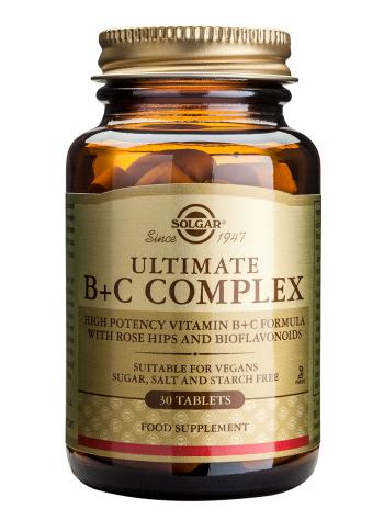UltimateBCComplex_Tablets_30